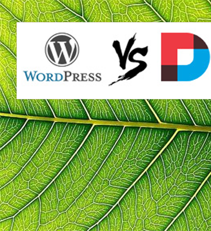 DNN-vs-WordPress