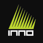 INNO Software Inc